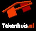 Tekenhuis Logo